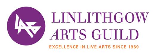 Linlithgow Arts Guild