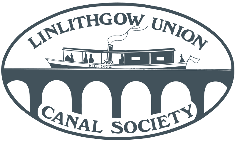 Support the Union Canal by volunteering with LUCS
