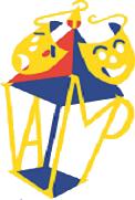 Linlithgow Amateur Musical Productions (LAMP) incorporating LAMP Children's Theatre