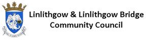 Linlithgow and Linlithgow Bridge Community Council