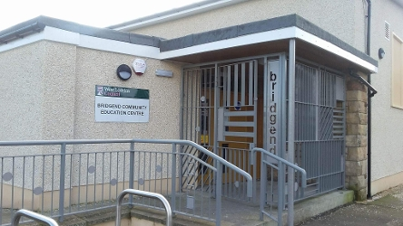 Bridgend Community Centre
