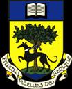 Linlithgow Academy Association