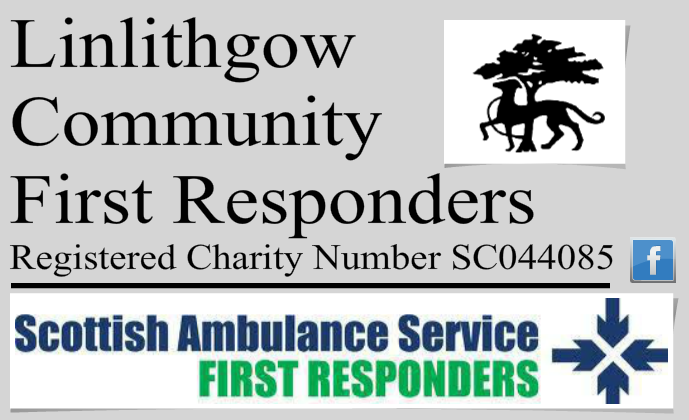 Linlithgow Community First Responders
