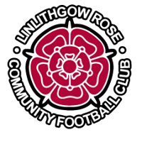 Linlithgow Rose Community Football Club