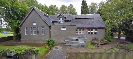 Philipstoun Community Centre
