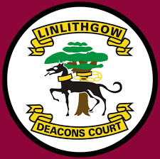 Linlithgow Deacon's Court and Marches