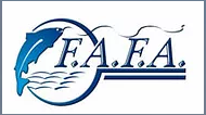 Forth Area Federation Of Anglers