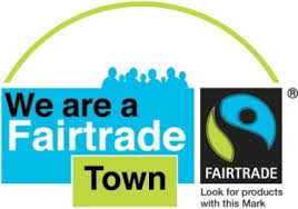 Linlithgow Fairtrade Partnership