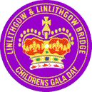 Linlithgow Childrens Gala Day