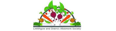 Linlithgow & District Allotment Society