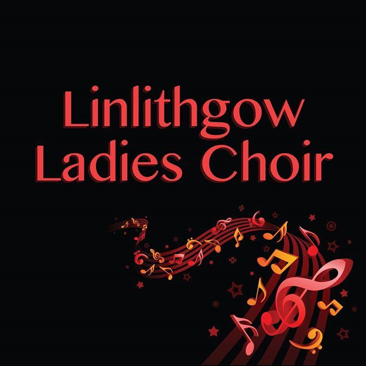 Ladies Choir Logo