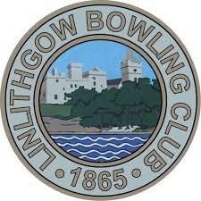 Linlithgow Bowling Club