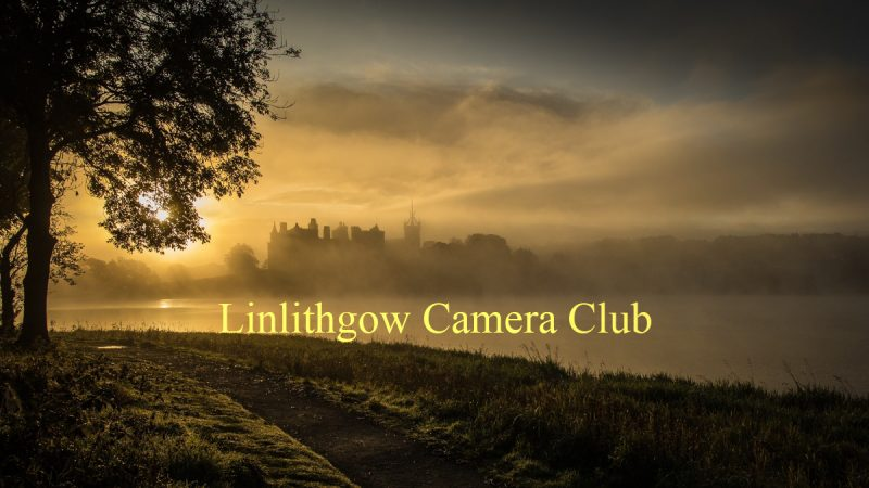 Linlithgow Camera Club