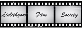 Linlithgow Film Society