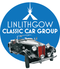 Linlithgow Classic Car Group