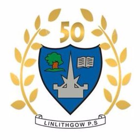 Linlithgow Primary Parent Council