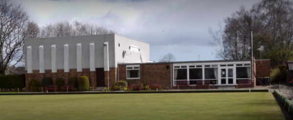 Linlithgow Sports Club