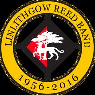 Reed Band Logo