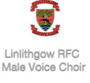 LRFC Logo