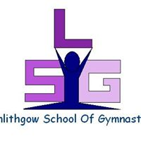 Linlithgow School of Gymnastics