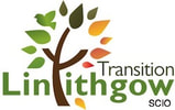 Passionate about Climate Change? Transition Linlithgow needs you....