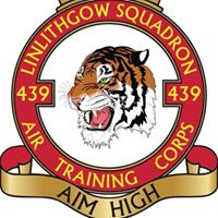 439 Squadron RAF Air Training Corps