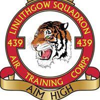 439 Squadron RAF Air Training Corps