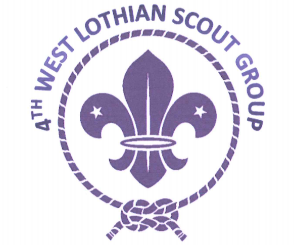 4th West Lothian Scout Group