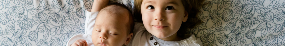 Baby and toddler image for Babies and Toddlers Category