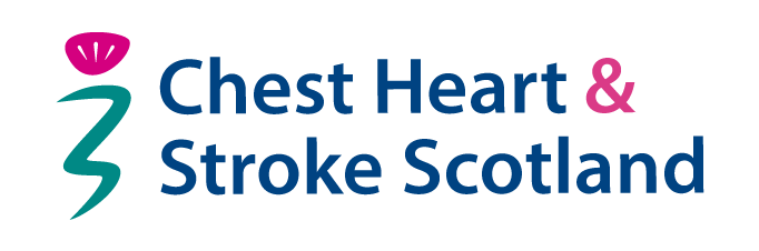 Chest Heart & Stroke Linlithgow Shop