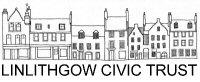Linlithgow Civic Trust