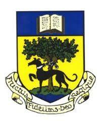 Linlithgow Academy Parent Council