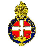 2nd Linlithgow Girls Brigade