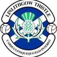 Linlithgow Thistle Amateur Football Club