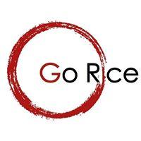 Go Rice