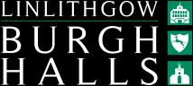 Linlithgow Burgh Halls Cafe