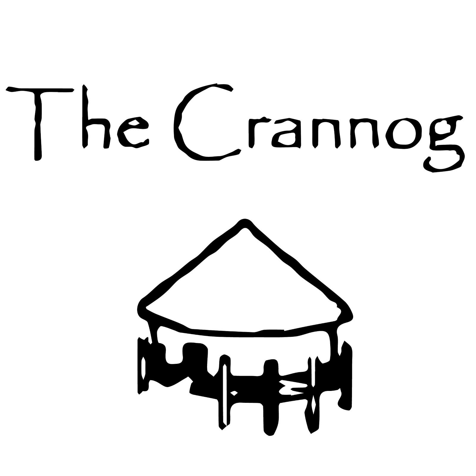 Crannog Cafe