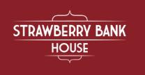Strawberry Bank House