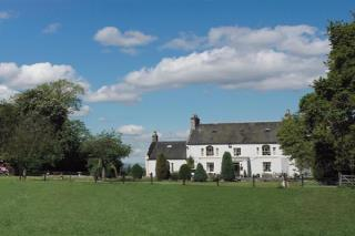 Belsyde Country House