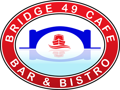 Bridge 49 Cafe Bar & Bistro