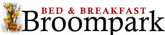 Broompark Bed & Breakfast