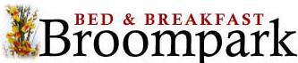 Broompark Bed & Breakfast