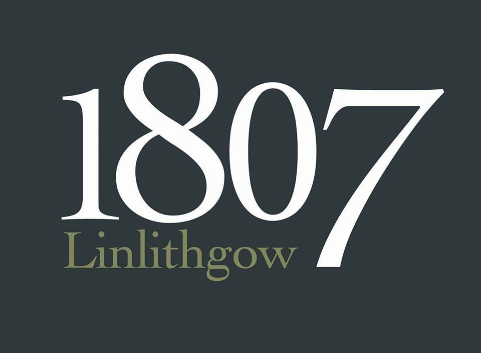CafeBar 1807
