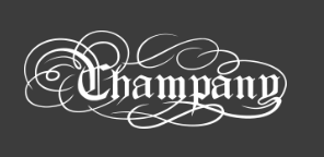 Champany