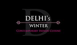 Delhi's Winter
