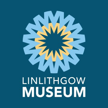 Logo for Linlithgow Musemum
