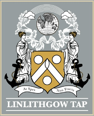The Linlithgow Tap