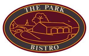 The Park Bistro
