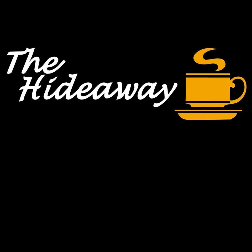 Hideaway Cafe – Beecraigs Country Park