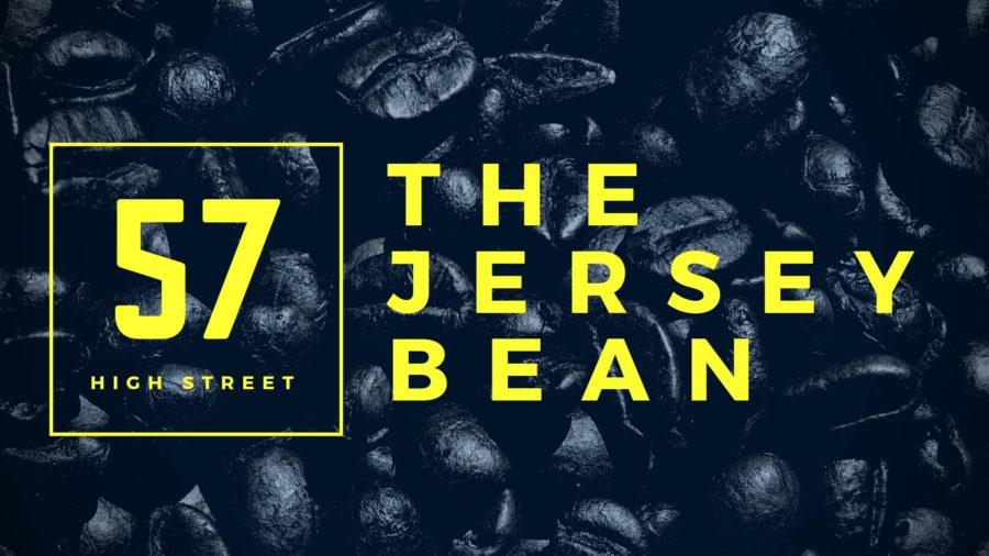 The Jersey Bean